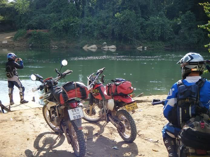 Laos-Motorcycle-Asia14.