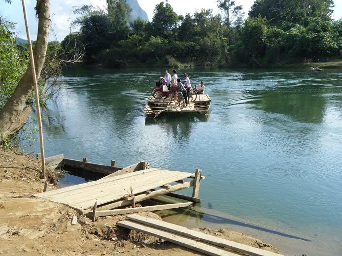 Laos-Motorcycle-Asia15.