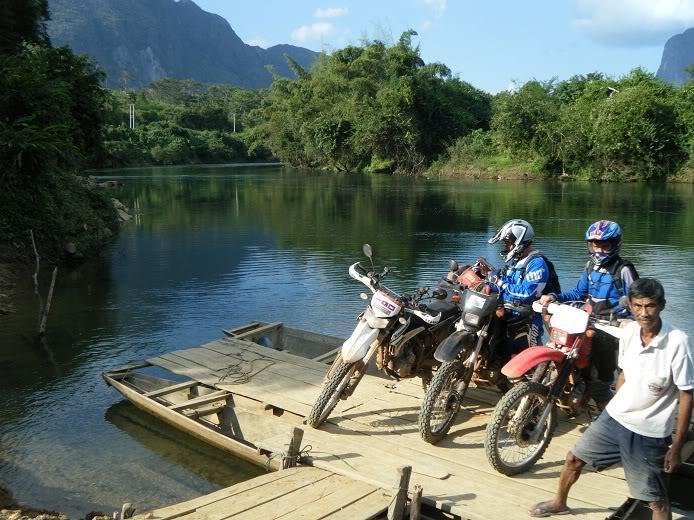 Laos-Motorcycle-Asia17.