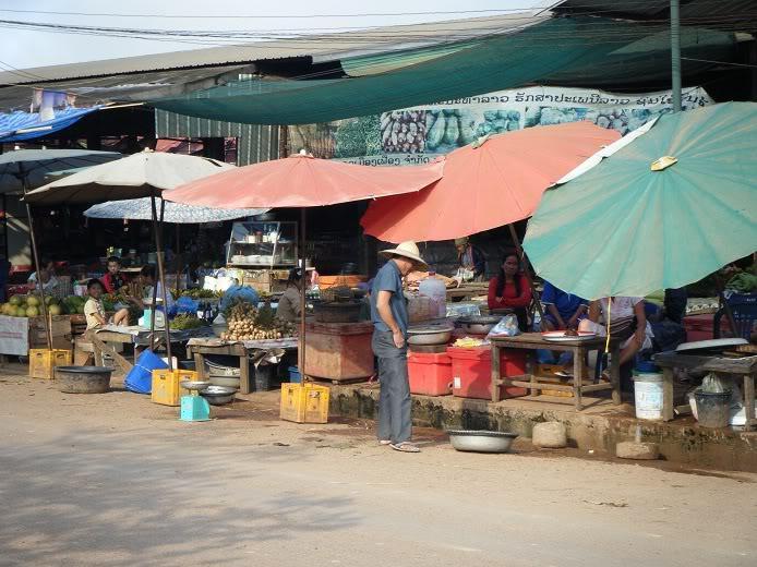 Laos-Motorcycle-Asia18.