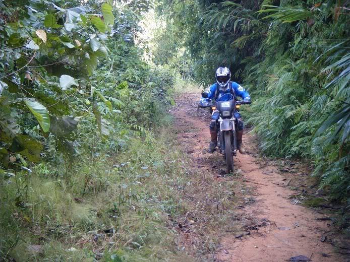 Laos-Motorcycle-Asia24.