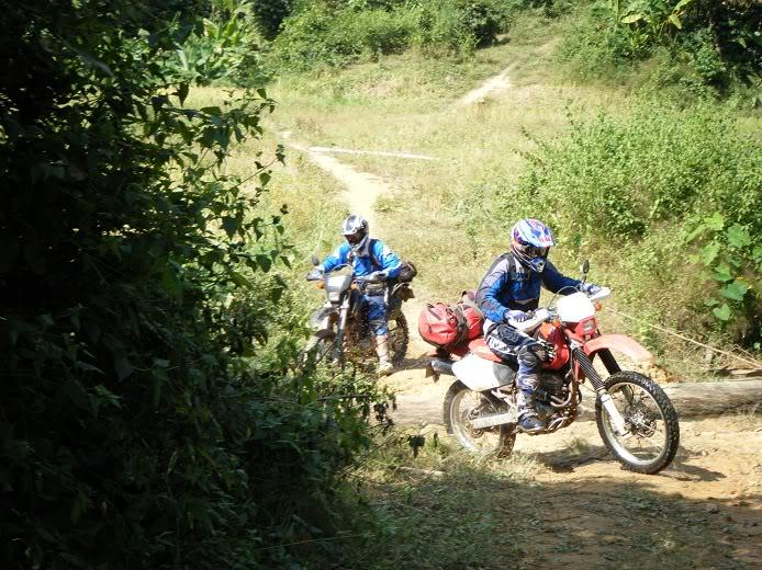 Laos-Motorcycle-Asia29.