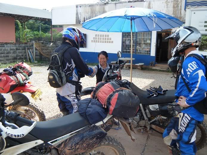 Laos-Motorcycle-Asia31.