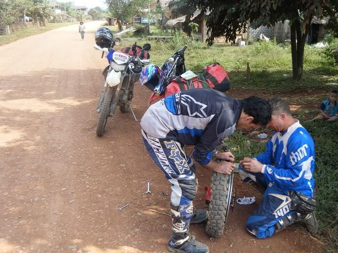 Laos-Motorcycle-Asia33.