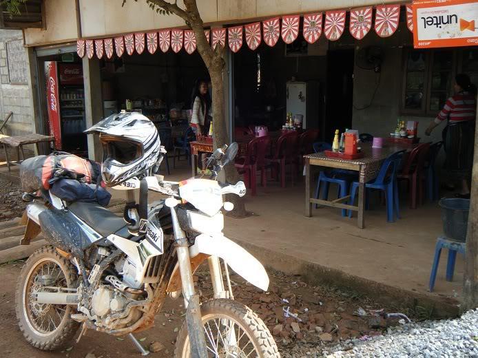 Laos-Motorcycle-Asia37.