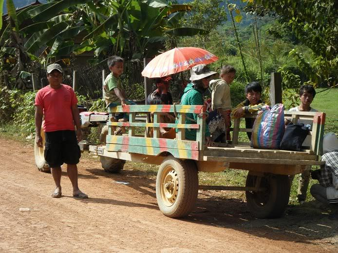 Laos-Motorcycle-Asia38.