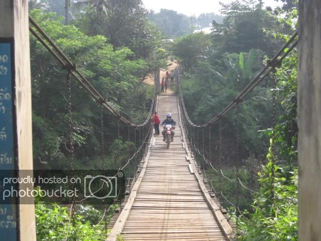 Laos-Motorcycle-Asia43.