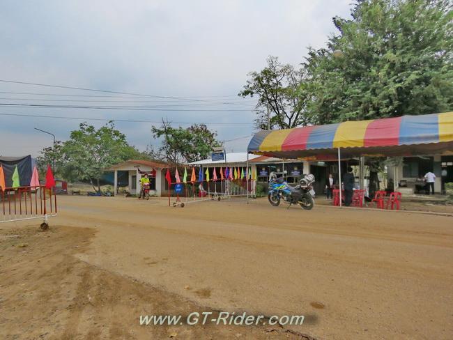 Laos-VangTao-GTR-IMG_2116.jpg