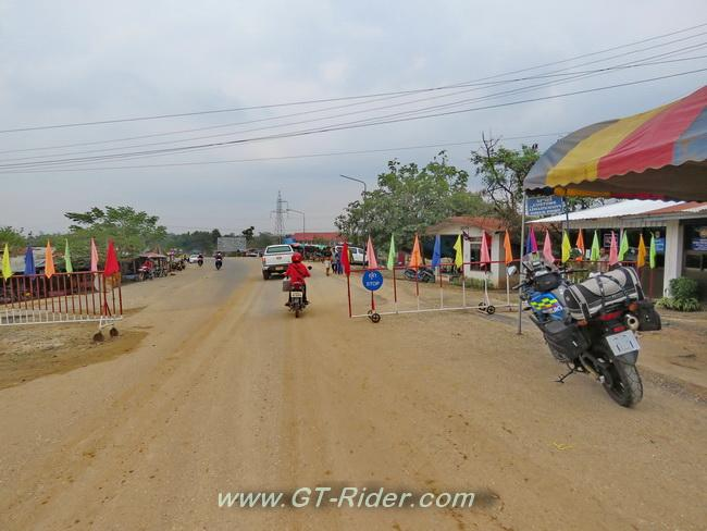Laos-VangTao-GTR-IMG_2118.