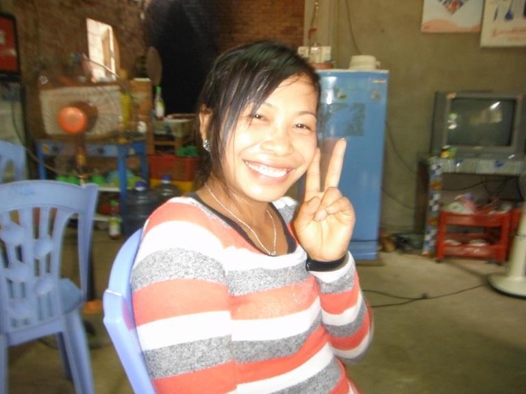 Laos-Xam Neua-Muang et-Motorcycle (28).JPG