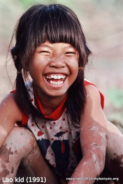 Laos0141.