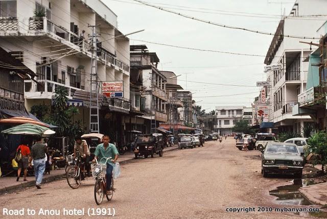 Laos0146.