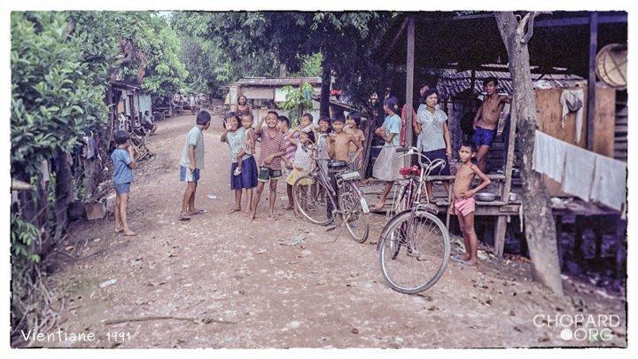 Laos1991-1.jpg