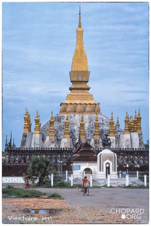Laos1991-11.jpg