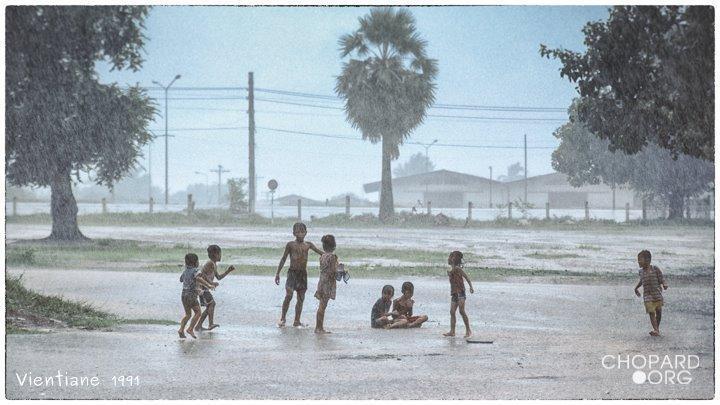 Laos1991-12.jpg