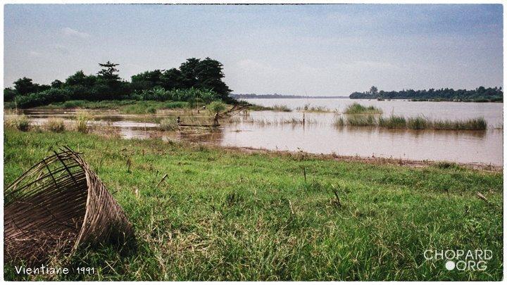 Laos1991-13.jpg