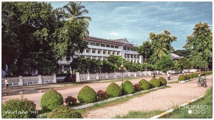 Laos1991-14.jpg