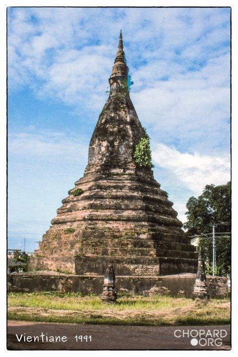 Laos1991-15.jpg
