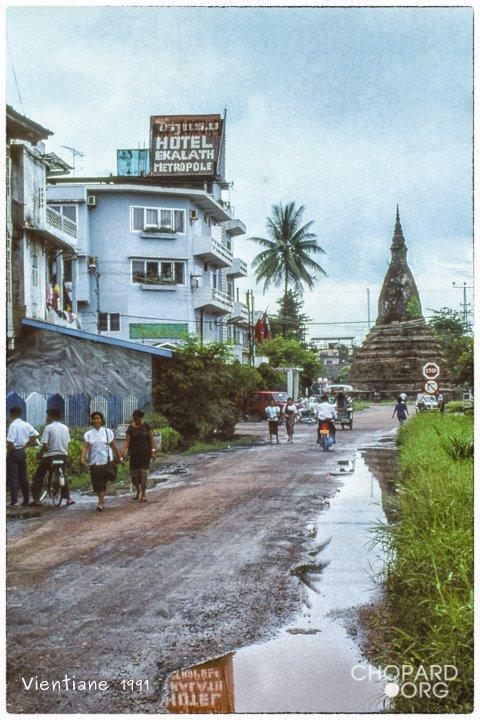 Laos1991-16.jpg