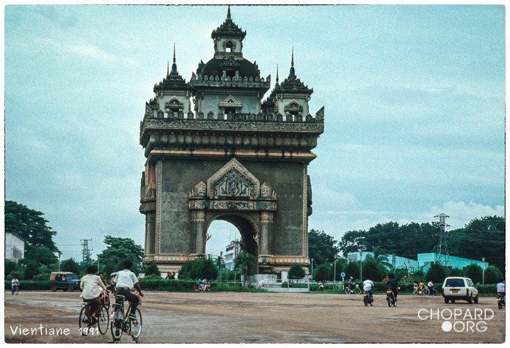Laos1991-18.jpg