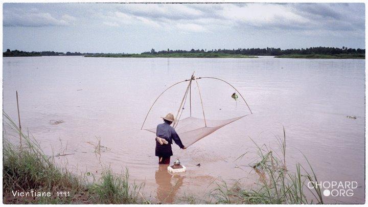 Laos1991-2.jpg