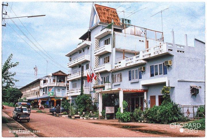 Laos1991-5.jpg