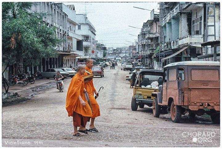 Laos1991-6.jpg