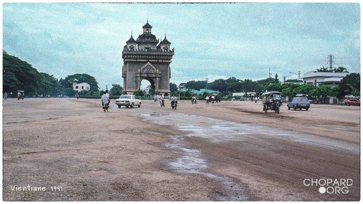 Laos1991-7.jpg