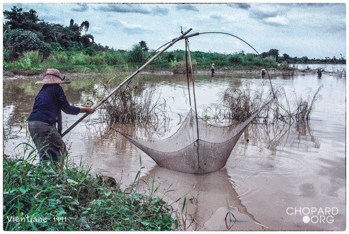 Laos1991-8.jpg