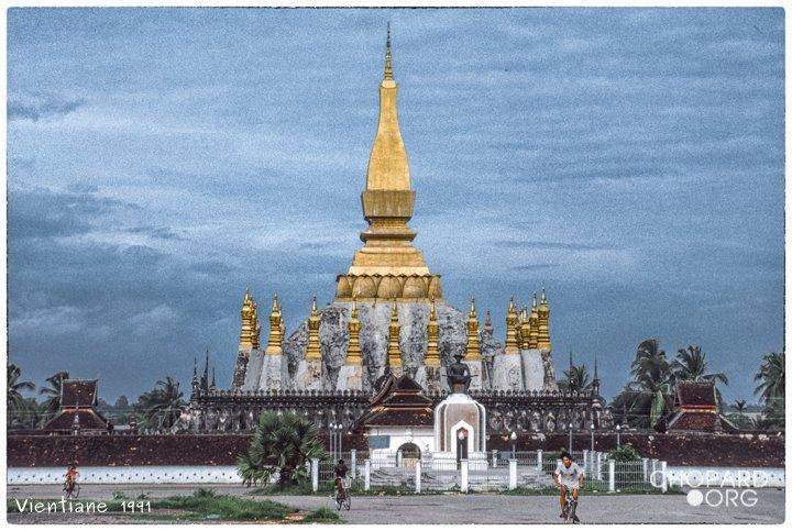 Laos1991-9.jpg