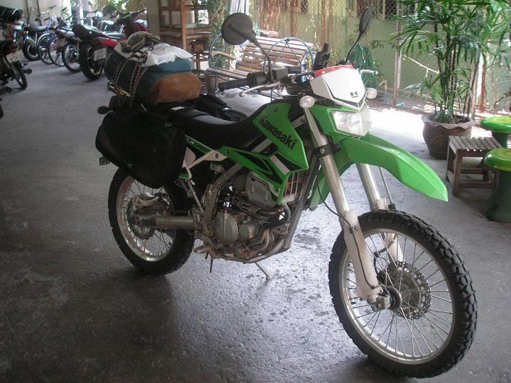 laos2009.