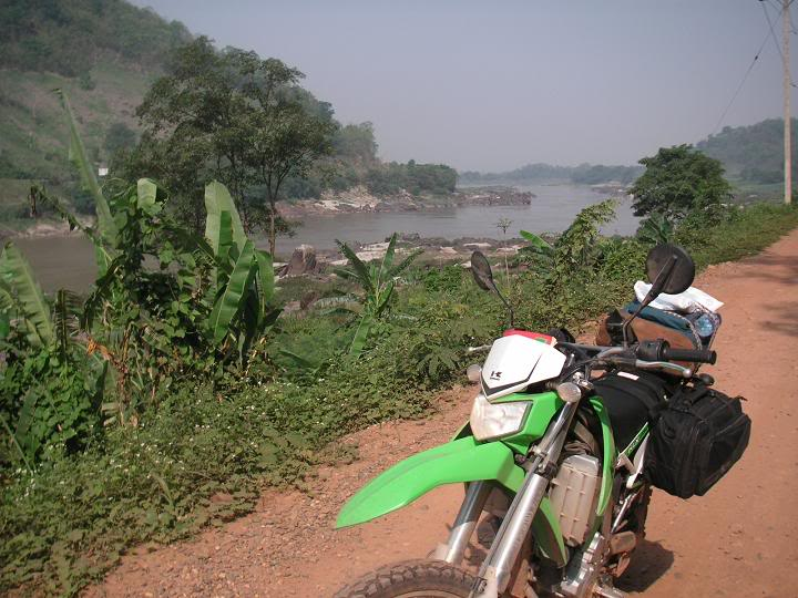 laos20091.
