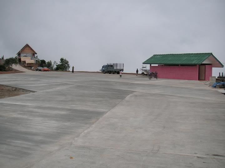 laos200910.
