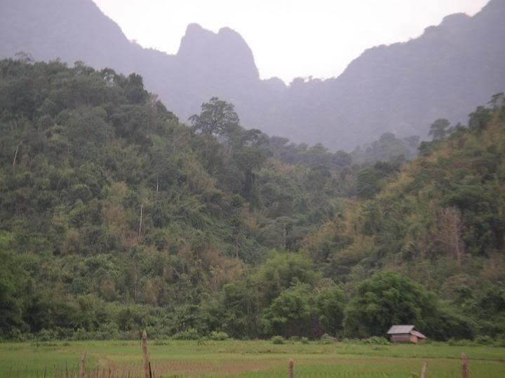 laos200913.