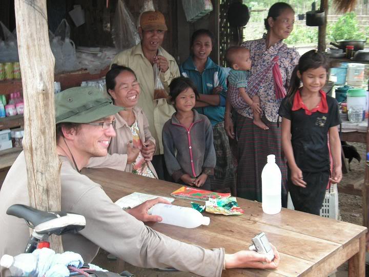 laos200916.