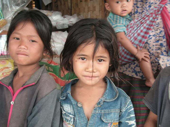 laos200917.