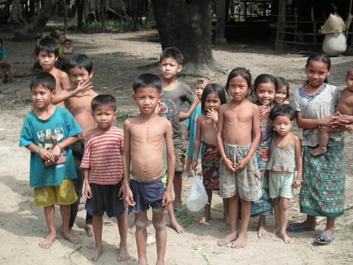 laos200918.