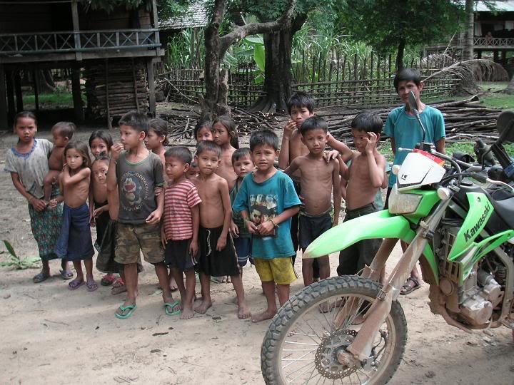 laos200919.