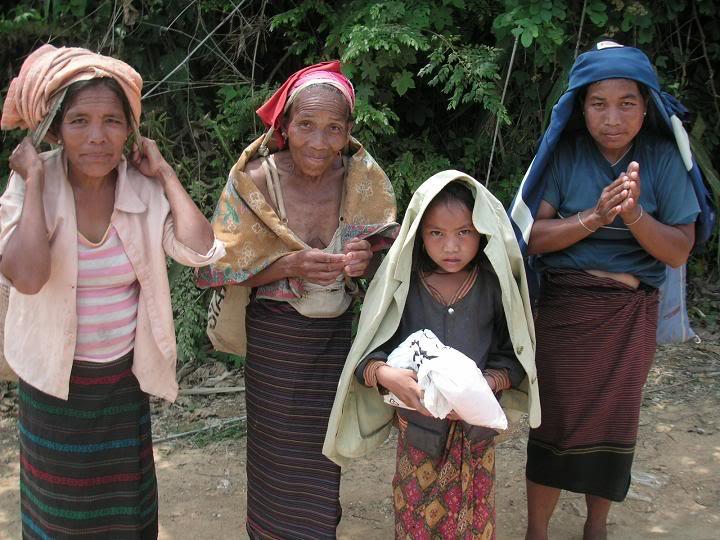 laos20092.