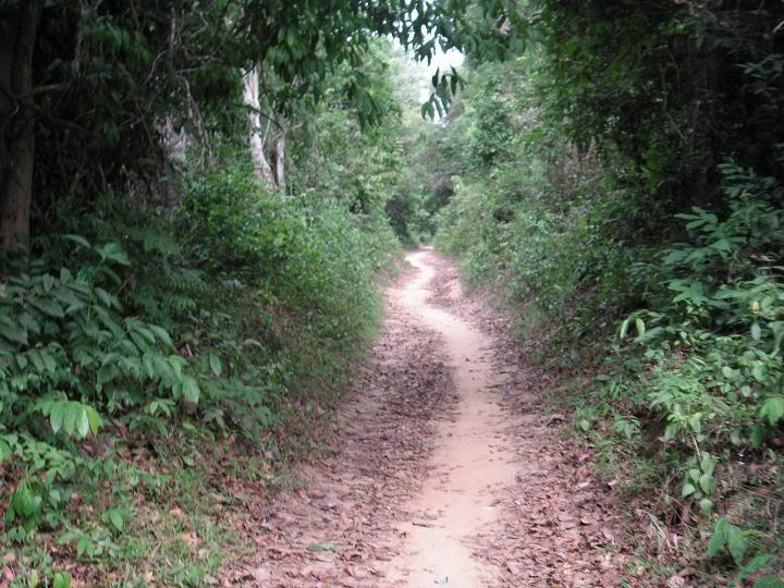laos200921.