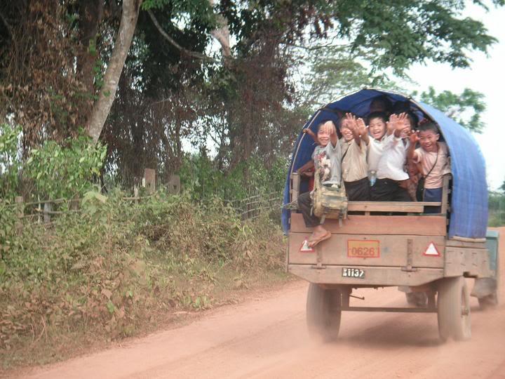 laos200922.