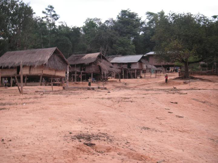 laos200923.