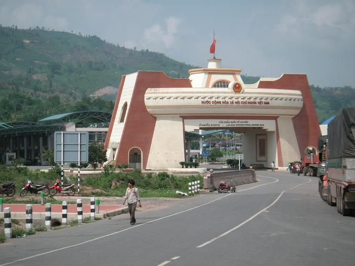 laos200925.