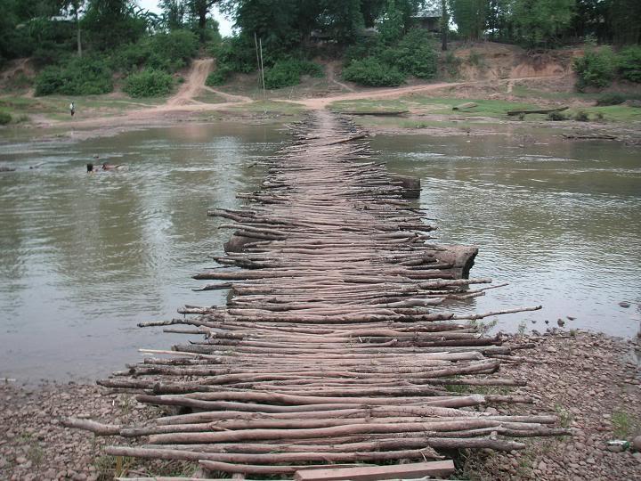 laos200927.