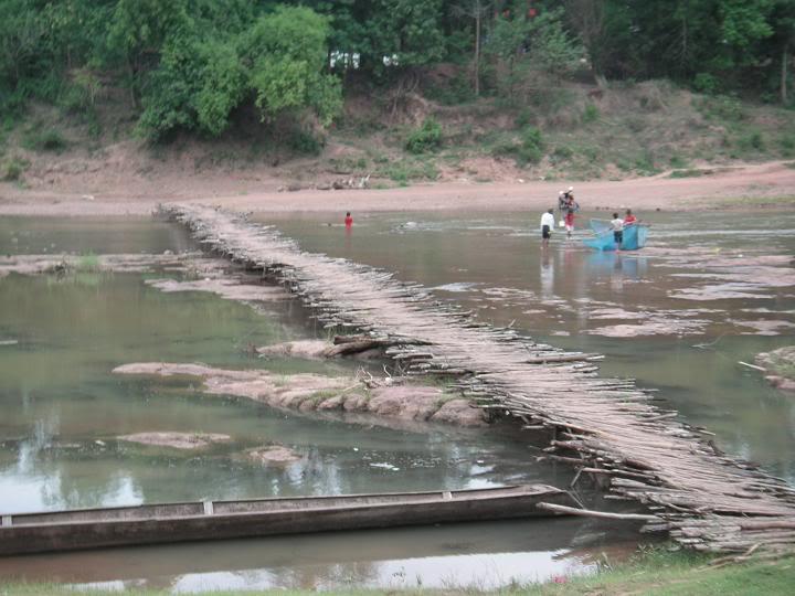 laos200928.