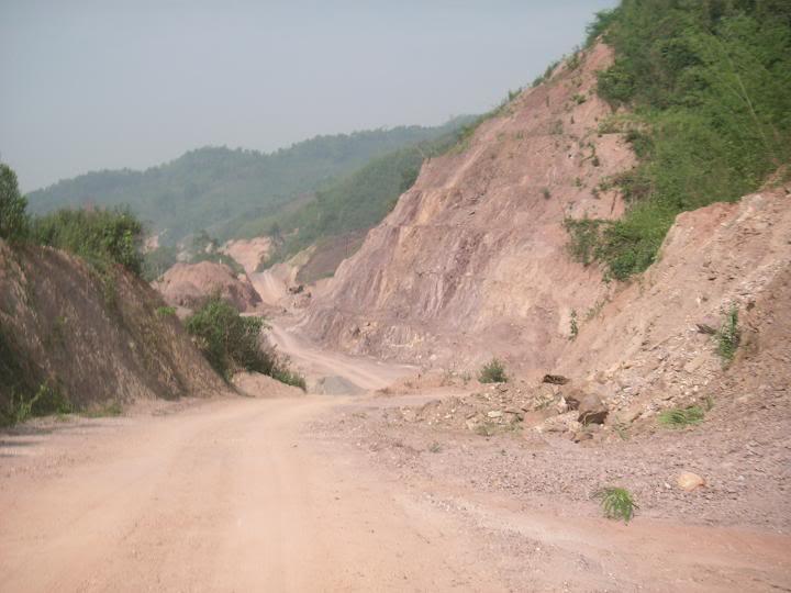 laos20093.