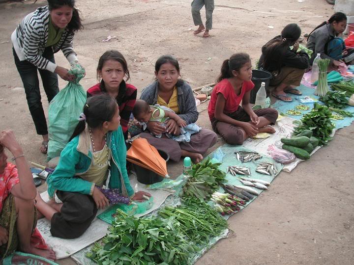 laos200930.
