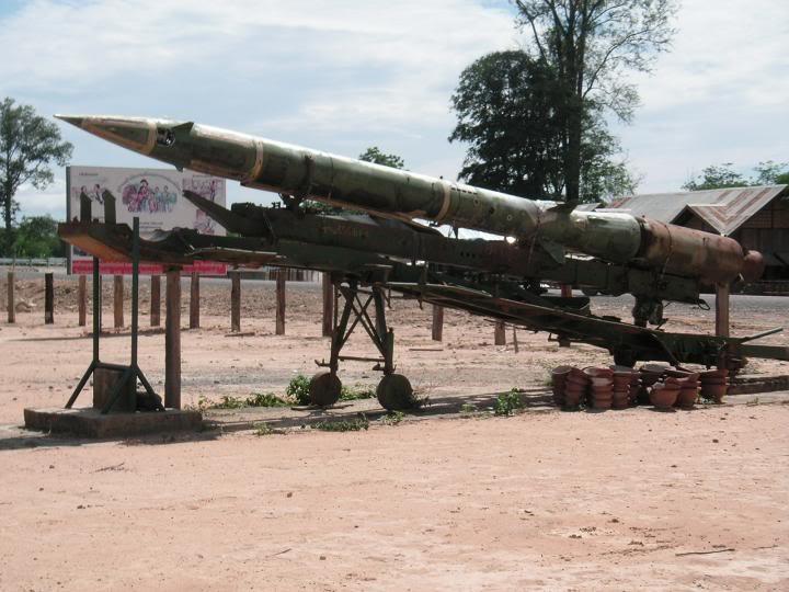 laos200931.