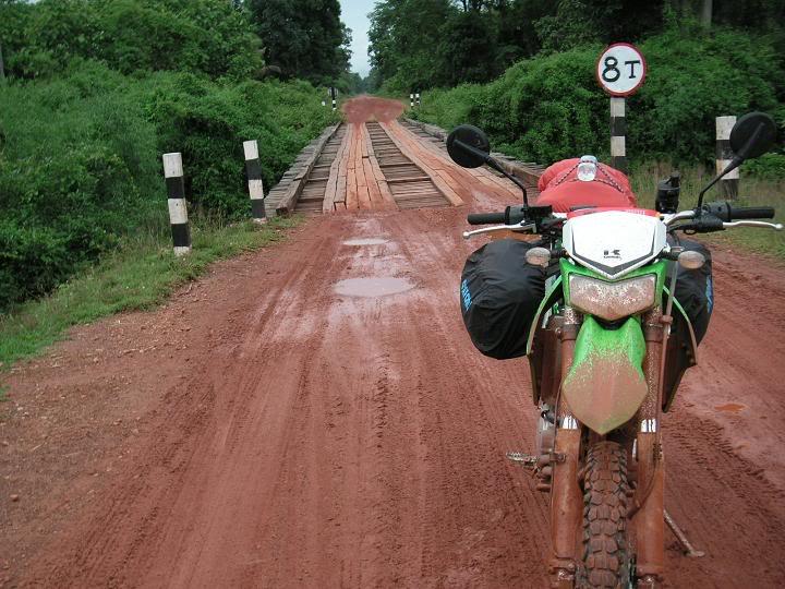 laos200932.
