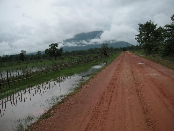 laos200933.
